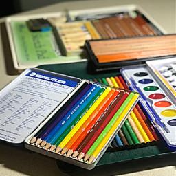 pcschoolsuppliesflatlay schoolsuppliesflatlay supplies