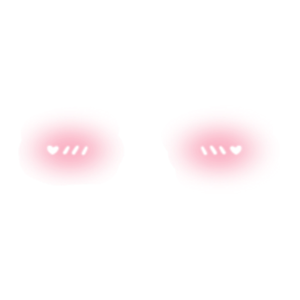 cheeks red redcheeks shy stained blush overlay png