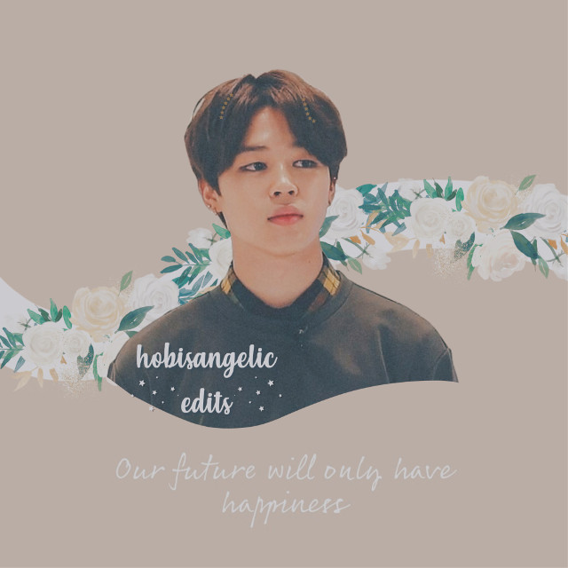 Hello My Little Feathers☕️✨ ——————————    • Requests are closed •   ~Credit to the owners of the images used~     —————————— Goodbye~☕️✨  [Tags] #jimin #park #parkjimin #chim #chimchim #brown #white #lyrics #music #aesthetic #edit #aestheticedit #kpopedit #flowers #black #palette #soft #imfine