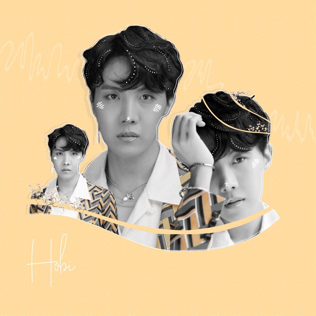 OMG!! I just looked at my followers.... 18k !??!? Oof i am jungshook!! Thankyou all so much,, i love you~~~ 💛💛💛💛      Sorry for not posting yesterday ☹️           #bts #jhope #hoseok #hobi #kpop #yellow #kpopedit #bangtanboys #bangtan #bangtansonyeondan #army #btsarmy #sunshine ☀️ #freetoedit