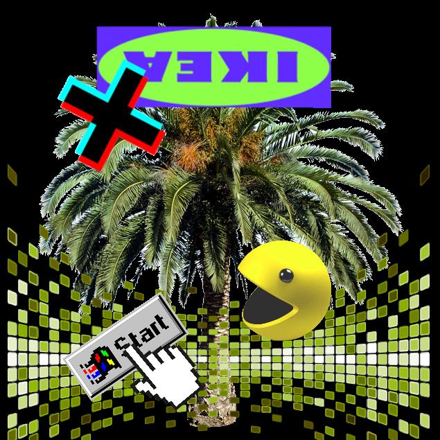 a30ca0b107aec  freetoedit  vaporwave  vaporwavecrew  webpunk  aesthetic  sadboys   memeboyz  nintendo