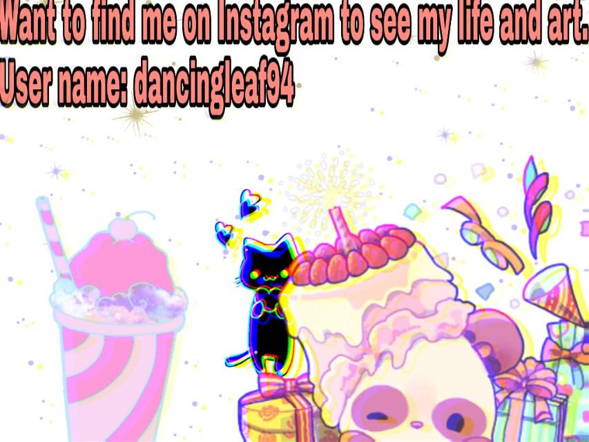 #popart #horror #sexy #trippy #zen #peace #hippie #love #woman #pinup #glitch #popart #horror #popart #kawaii #art #glitch #stickers