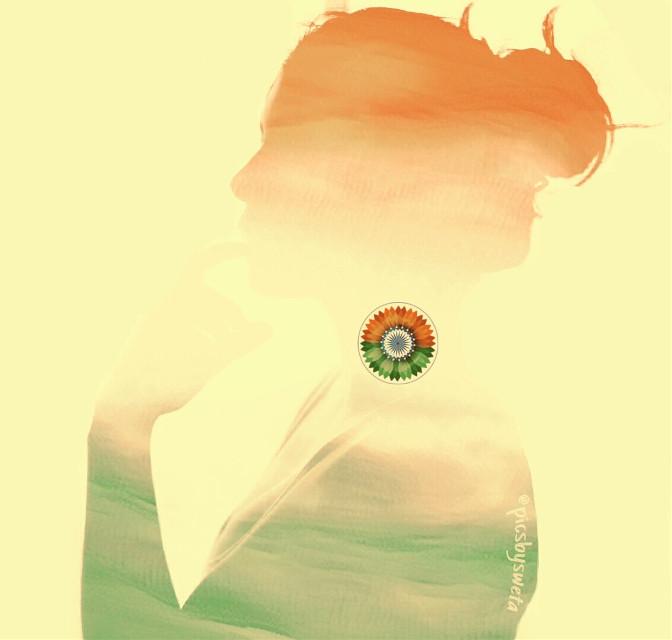 #indiagirl