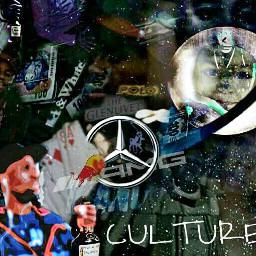 culture facad bucketlist me