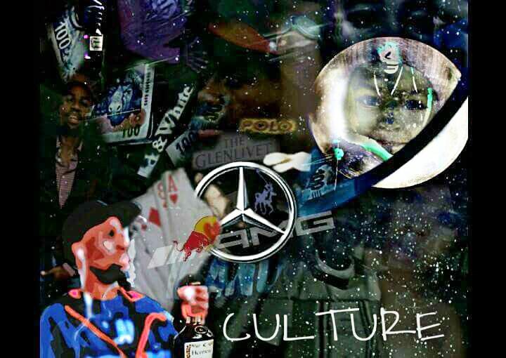 #Culture#Facad#Bucketlist#Me#