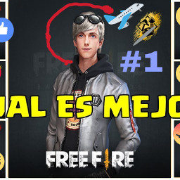 freefire pubg fortnite pubgmobile fortniteandroid freetoedit