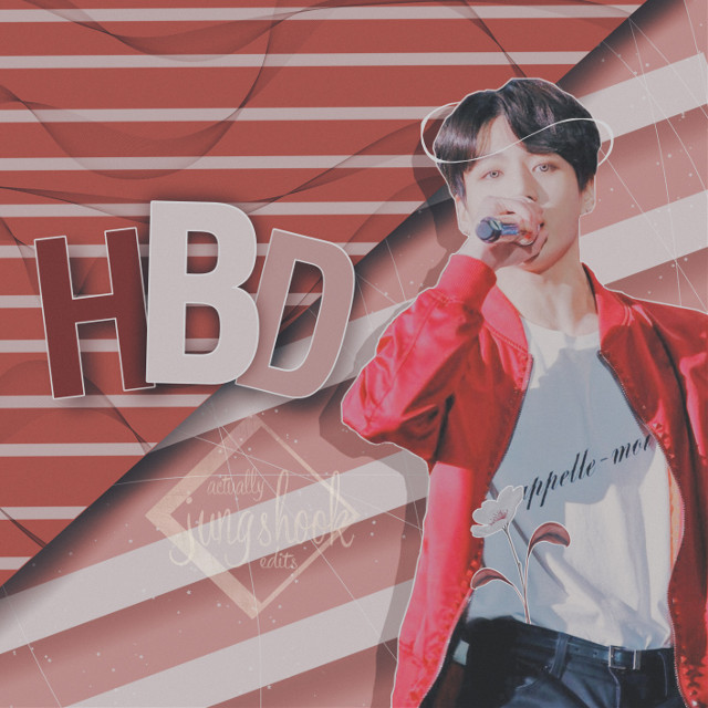 """🚨🌹 Jeon Jungkook 🌹🚨  💫 """"Close the door now, when im with you im in utopia"""" 💫  Happy birthday kook! 💓💓💓  Also, im 14 now :) also, again, i forgot to make edits while i was away, sorry! 💕💕💕"""