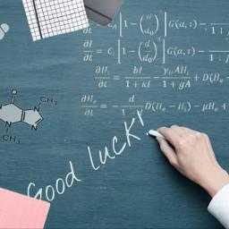 ircblackboard blackboard freetoedit school backtoschool
