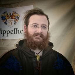 freetoedit beard portraitphotography beardsandmoustaches beards