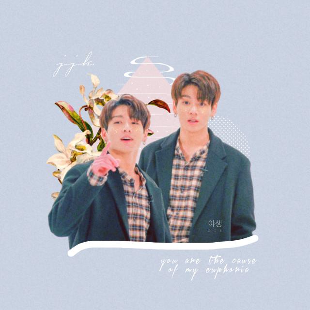 — happy belated birthday jungkook      hard to belive you are 21- 😱 oppa 😂            — #jeonjungkook  #btsjeonjungkook  #bts  #bangtanboys #bangtansonyeondan #kpop  #kpopedit #aestheticedit  ——    jungkook cr. yasaengbts(me)