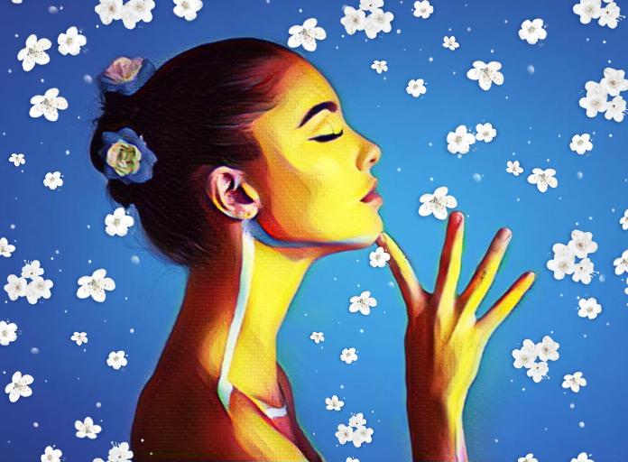 #freetoedit #remix #remixit #cool #girl #love #photo #photooftheday #flower #flowers