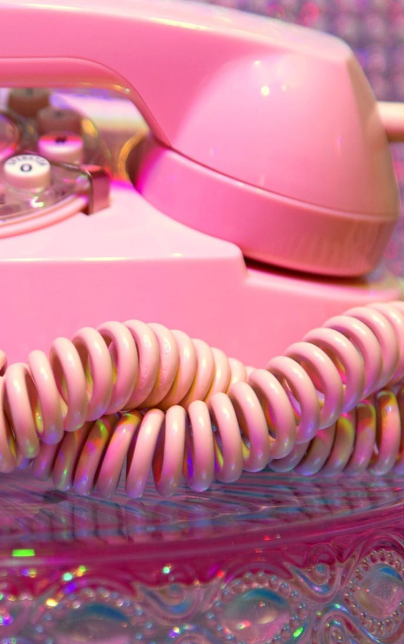 Cute Aesthetic Wallpapers Pink Wallpapershit