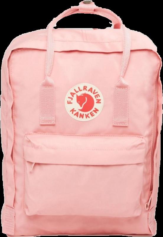 #rucksack