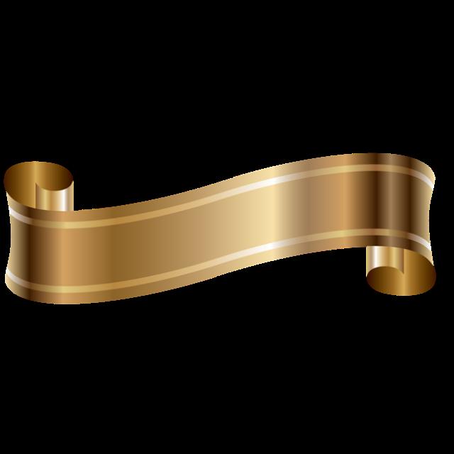 #banner #banners #gold #golden #goldenbanner
