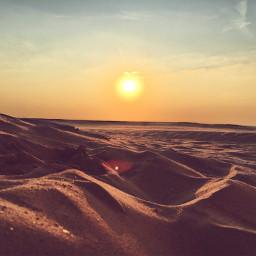 interesting nature beach summer landscape pcdaylight daylight pcthegoldenhour pcbeautifulsun pcbeachtime freetoedit