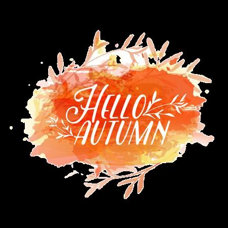 autumn fall seasons season leaves words sayings quotes...