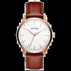wristwatch time watch analog foreground