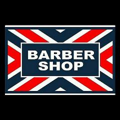 barbershop freetoedit