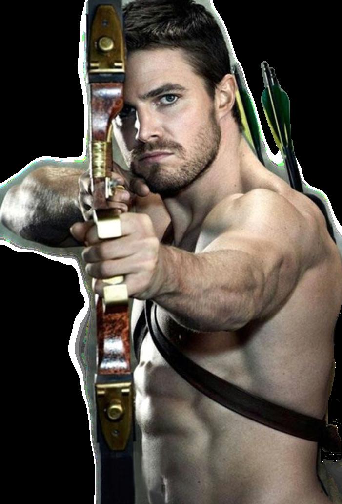 #arrow #greenarrow #oliverqueen #thecw  #freetoedit