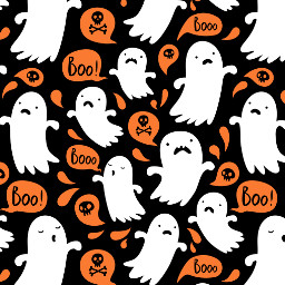 freetoedit halloween background backgrounds ghosts scary