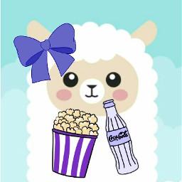 cinema freetoedit