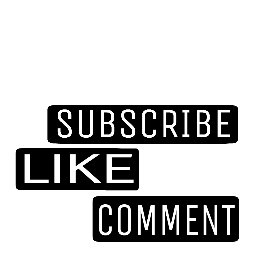 youtube subscribelikecomment subscribe like comment