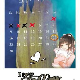 freetoedit september2018 calendar aseptembertoremember planningatrip