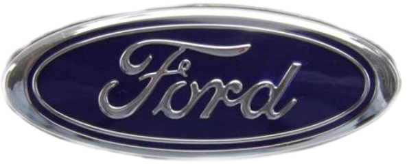 ford cars automotive freetoedit