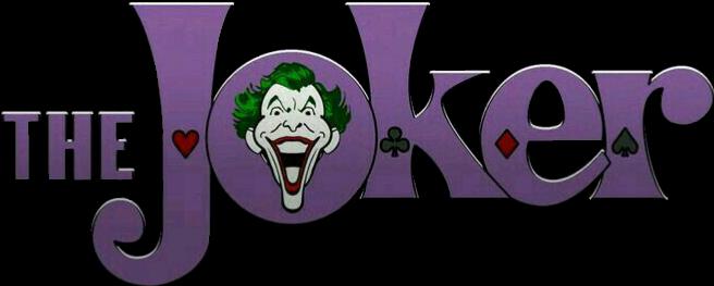 #joker #gotham #jeromevaleska #thejoker #harleyquinn #batman