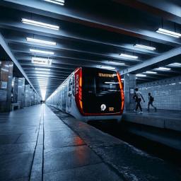 pcmetro metro freetoedit