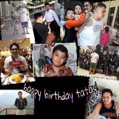 birthdayboy septemberbaby oursunshine ourhero myloves freetoedit