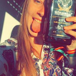 freetoedit jaggermeister girlsgeneration partyanimals summer