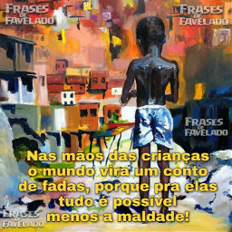 See Frases De Favelado Profile And Image Collections On Picsart