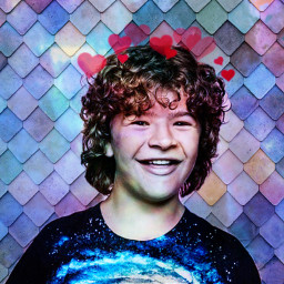 gatenmatarazzo gatenmatarazzoedit happybirthday happybirthdaygaten freetoedit