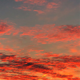 freetoedit september skylovers sunrise background