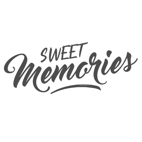 Sweet Memories Quotes And Sayings: Sweetmemories Memories Words Text Letters Quote Quotes