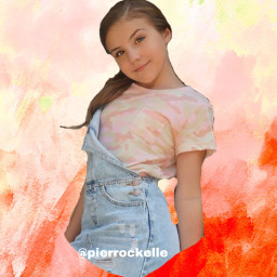 See Piper Rockelle Profile And Image Collections On Picsart
