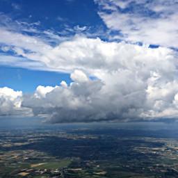 photography nature sky poland travel freetoedit