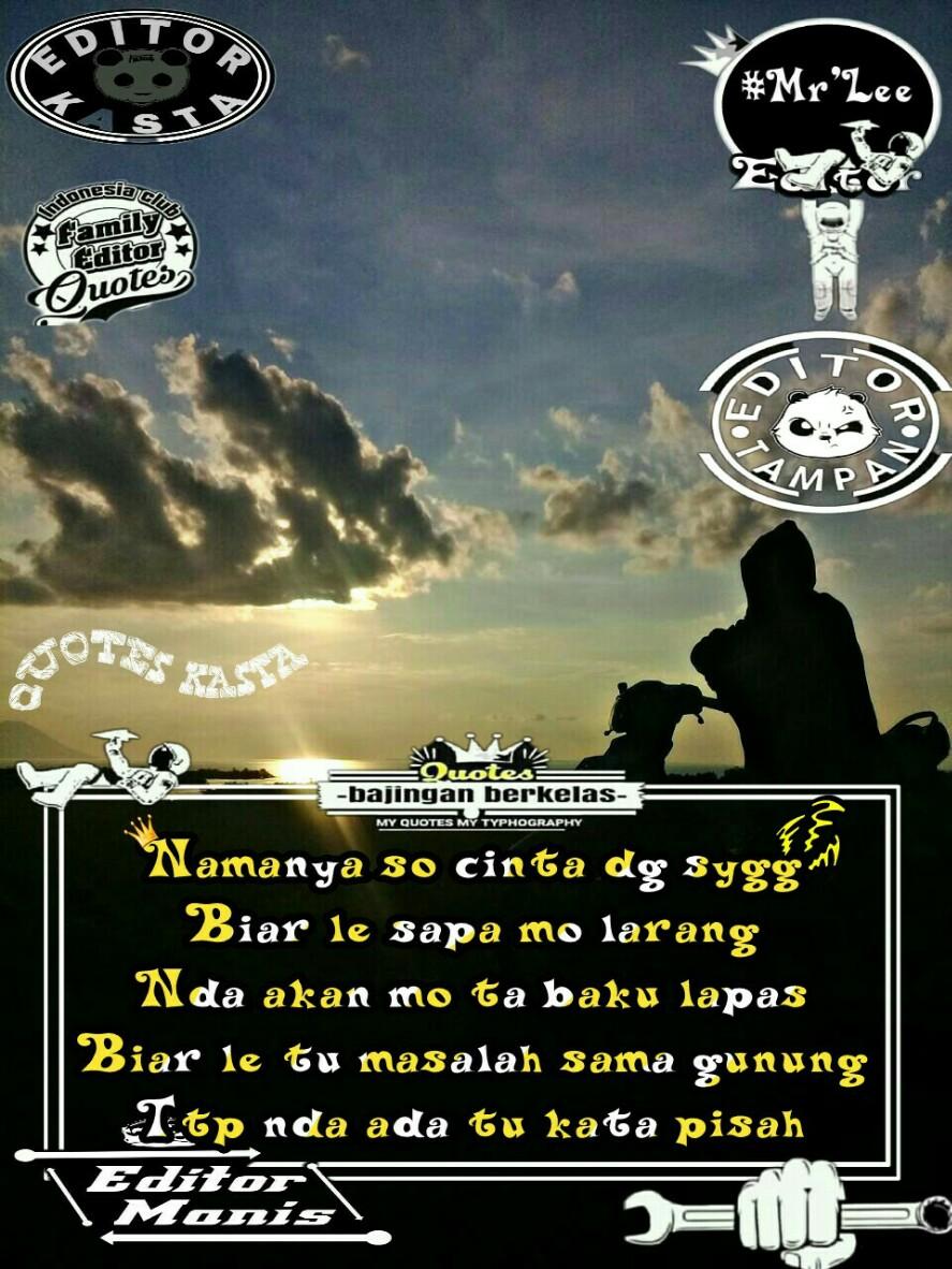 image by sinleesanggeloranggm