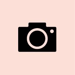 freetoedit instagram instastory highlight icon