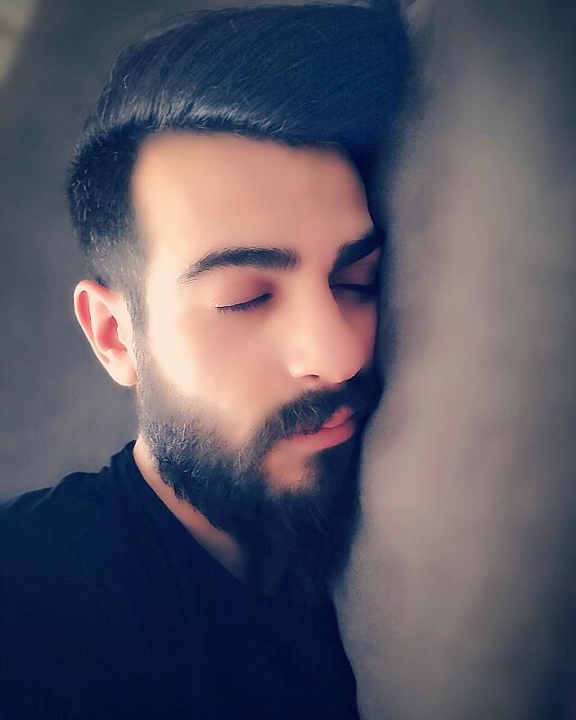 After a long bout, deep sleep...💎😴✌🏻🤫🤗  I love u all ..❤️💎😍🤗 god protect all of us..🙏🏻❤️💎 #babyface #interesting #art #beach #california #beautiful #nicolasmartin #people #photography #sleep #spain❤ #turkey #picsart100million #picsartphoto #freetoedit #picsart