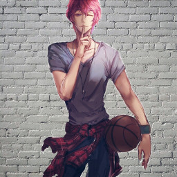 wallgrafiti addgrafiti animeboy animeboys animeedit animeboyfreetoedit freetoedit