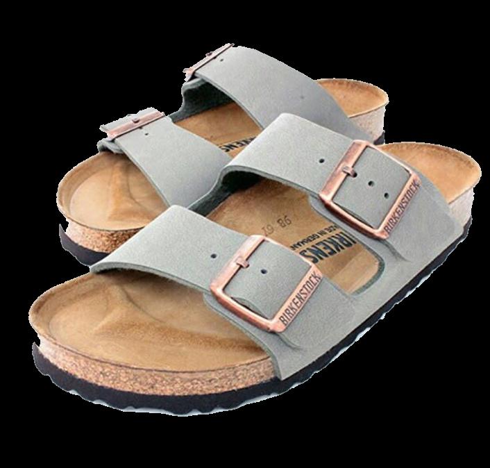 e8ab716a7c9 sandals shoe shoes birkenstock birkenstocks summer slid...