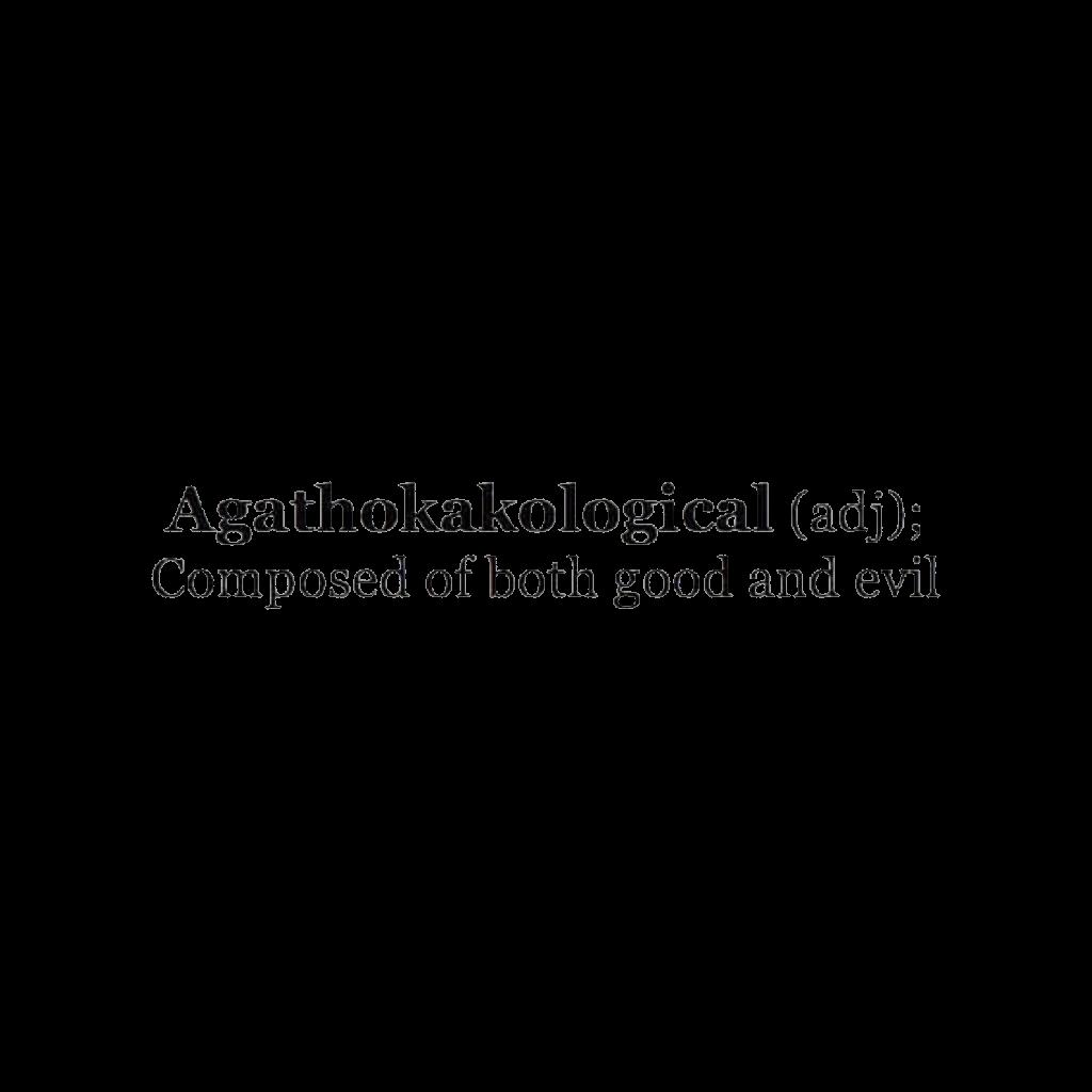 Black Blacktheme Blackaesthetic Aesthetic Words Quote