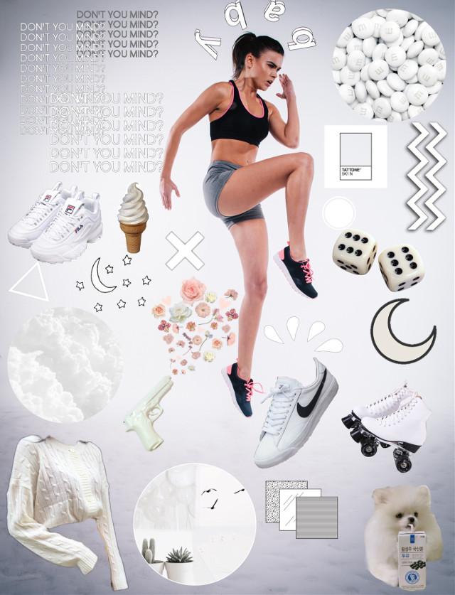 #freetoedit WHITE #white #aesthetics #aesthetic #whiteaesthetic #whiteaesthetics #monochrome