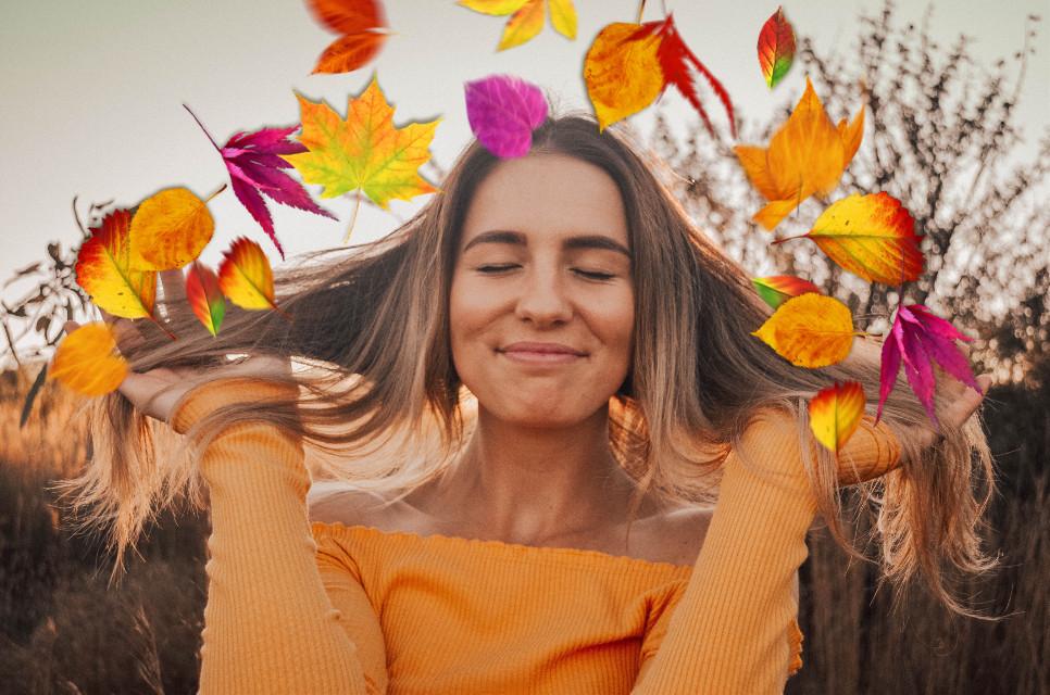#freetoedit #fall #autumleavesbrush #fallleavesbrush