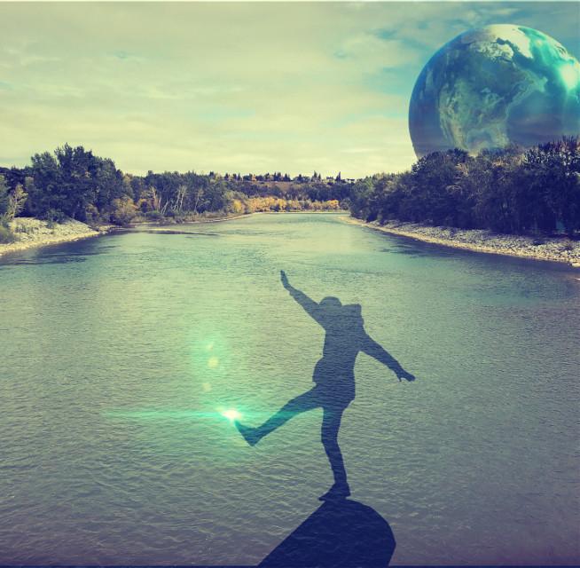 #freetoedit #remixme #remixit #ecmybestedit #mybestedit #water