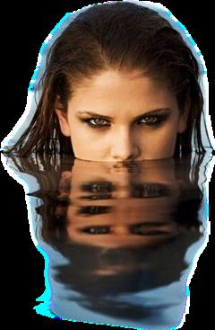 freetoedit head water headinwater ripple