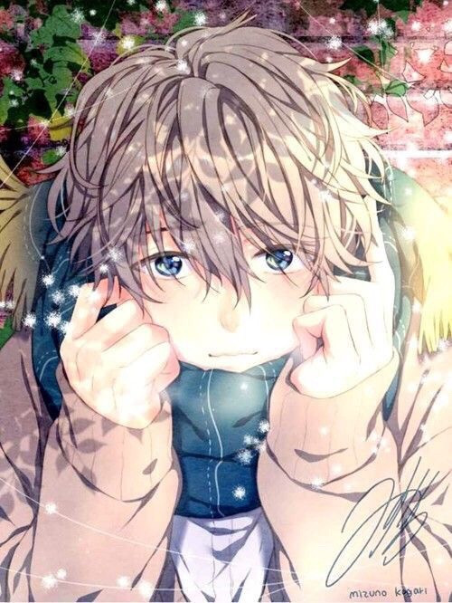 Fall Is coming soon !🍁#freetoedit #animeboy #anime #boy #boyanime #animeboys #winter #animeboyedit #animeboyfreetoedit #animeboys♡ #animeboykawaii #auttum #auttumn2018 #fall2018 #october2018 #animeboyoc #animeboysweek #scarf #asethetic #tumblrboy