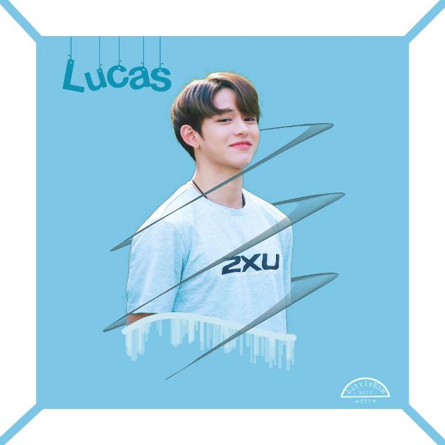 Lucas - NCT 💫    [1/4]  For @armylovebts9 Hope you like beauty ✨ No sé que hice pero bueno 😅    Lucas sticker: @dstar22kpop     ---🥀 Tags 🥀---   #lucas #yukhei #wongyukhei #xuxi #huangxuxi #lucaswong #wonglucas #nct #nctu #nctlucas #nctulucas #nctyukhei #kpop #kpopedit #kpopnct #kpopnctu #nctedit #nctuedit #lucasedit